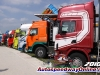 Truckstar Festival Assen 25 juli